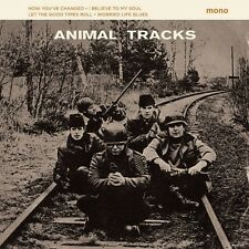 "The Animals - Animal Tracks 10"" LP - NEW COPY -  RECORD STORE DAY 2016  RSD"
