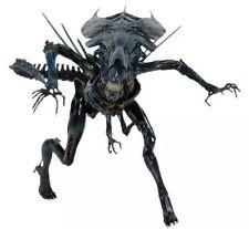 """Neca Alien Queen Aliens 15"""" deluxe action figure"""