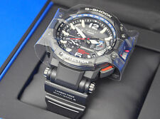 Casio GPW-1000-1AJF G-SHOCK SKY COCKPIT Watch Japan Model GPW-1000-1A New