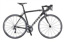 2016 Scott CR1 10 Carbon Road Bike (54cm) - Free Shipping!