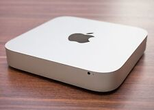 Apple Mac Mini Mid 2011 2.3GHz Core i5, 8GB Ram, 256GB SSD