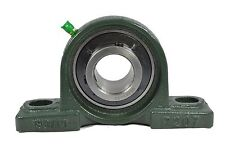 "UCP207-21 1-5/16"" Pillow Block Mounted Bearing Unit"