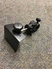 Yamaha DTXpress Drum Kit Brain Module Plate Stand Mount Bracket Holder Base