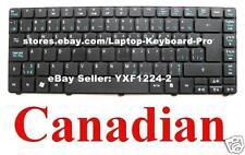 Acer Aspire 4333 4339 4750 4750G 4750Z 4750ZG 4752 4752G 4752Z 4752ZG Keyboard
