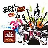 Various Artists - Brit Awards 2010 (2010)