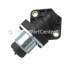 AIR BY PASS VALVE IDLE SPEED CONTROL FORD FIESTA 1.3 2S6A-9F715-BB