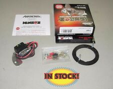 Pertronix Electronic Ignition Kit for 1957-74 GM V8 P/N 1181