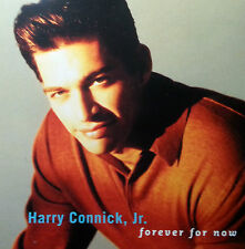 HARRY CONNICK JR CD FOREVER FOR NOW FREE POST IN AUSTRALIA