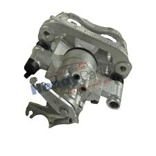 New! GENUINE IVECO DAILY N/S REAR BRAKE CALIPER 42548189 EMAIL YOUR REG!