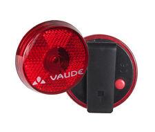 Vaude Blinking Light