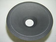 "15"" Paper Cone for Altec 515, 604, 803A Others -- Speaker Part -- CS"