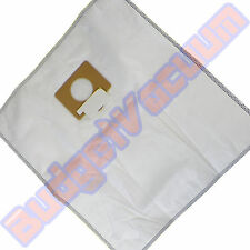 Kenmore Canister Vacuum Cleaner Bags Cloth Type C Q 5055 50557 50558 Bag