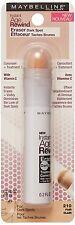 Maybelline Instant Age Rewind Eraser Dark Spot Concealer Plus Treatment, Fair