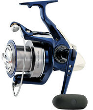 Daiwa Emcast Plus 6000A EMCP6000 Surf Distance cast 6000 A Spinning Reel NIB