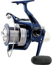 Daiwa Emcast Plus 5500A EMCP5500 Surf Distance cast 5500 A Spinning Reel NIB
