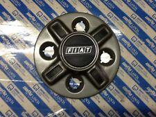 Coppa Ruota Fiat 127 128 131 S Wheel Radzierblenden