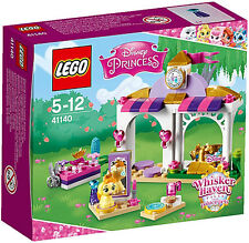 LEGO Disney Princess 41140 - Daisy's Beauty Salon ( Whisker Haven )