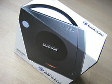 NEUE / NEW Nintendo GameCube Konsole / Console! 100% NEW Game Cube JAPAN Import