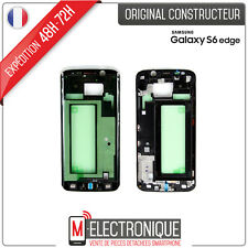 Support / Châssis centrale carte mère Original Samsung Galaxy S6 Edge G925