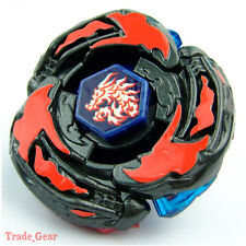 BEYBLADE L-Drago Destroy Destructor METAL FUSION FIGHT MASTER BB108 new