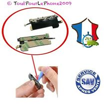 MODULE ANTENNE WIFI POUR IPHONE 4S NEUF