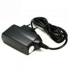Charge Cable Power Adapter for Doro HandlePlus 334gsm IUP