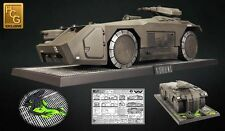 HCG Exclusive M577 APC Aliens Hollywood Collectibles Group - SEALED - SOLD OUT