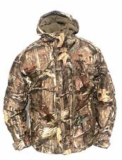 Cabela's MT050 Whitetail Extreme GTX Gore-tex Mossy Oak INFINITY Hunting Parka