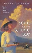 Song of the Buffalo Boy (Great Episodes) by Garland, Sherry, Good Book