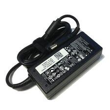 Original Dell 65W AC Adapter HA65NS5-00 LA-65NS2-01 DA65NM111-00 PA-12 FREE