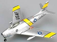 Easy Model F-86 Billie/Margie 335th FIS Capt.Lonnie Moore Fertigmodell 1:72 NEU