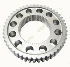 Transfer Case Sprocket NP 263 261 246 149 (Drive or Driven) Chevy GMC Tahoe