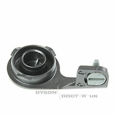 Genuine Dyson dc24 Aspirapolvere Spazzola a Rullo TAPPO assieme (ferro)