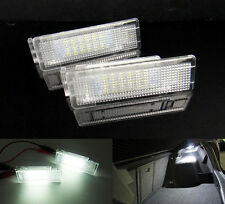 7L6947101A OEM Replacement LED Luggage Compartment Light VW Touareg GTI Jetta CC