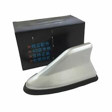 universal car shark fin antenna