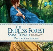 The Endless Forest Unabridged)