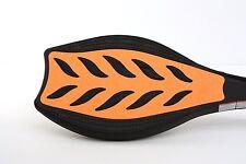 Freaksport Griptape Ripstik Neon Orange