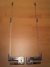 Cerniere per schermo monitor display LCD Acer Aspire 3500 series hinges