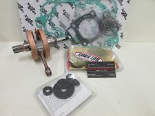 HONDA CRF 250X HOT RODS CRANKSHAFT KIT BOTTOM END REBUILD 2004-2006