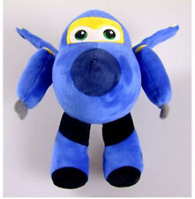 SUPER WINGS/ PELUCHE JEROME 20 CM-PLUSH TOY DOLL 8""