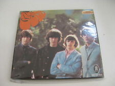 THE BEATLES CD RUBBER SOUL DIGIPACK WITH BONUS