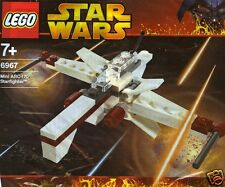 LEGO Star Wars Republik ARC Fighter 6967