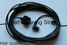 KIRBY Generation Vacuum Cleaner 10m MAINS LEAD CABLE FLEX G3 G4 G5 G6 G7 AVAC01