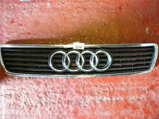 Audi A4, B5 1995-1998 Front Radiator Grill FD 14G