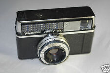 VOIGTLANDER BESSY AK  -  Ancien appareil photo vintage Camera sales
