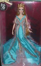 Barbie Aphrodite Fantasy Goddess Series Gold Label