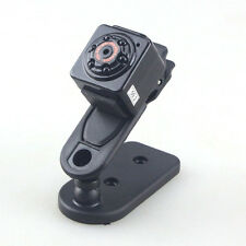 Mini Full HD DV Sports IR Night Vision DVR Video Camera Kamera Camcorder Cam DE