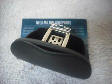 A GENUINE ALFA ROMEO 147  REAR BACK DOOR ASHTRAY  BLACK