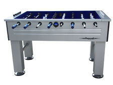 Playcraft Extera  Outdoor Foosball Table w/ Free Shipping