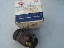 Wagner F49680 Drum Brake Wheel Cylinder C,K, P series Chevrolet and GMC Trucks